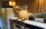 5801 NE Voyage Avenue, 47, Lincoln City, OR 97367 - Kitchen 1.2