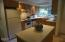 5801 NE Voyage Avenue, 47, Lincoln City, OR 97367 - Kitchen 1.4