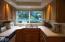 5801 NE Voyage Avenue, 47, Lincoln City, OR 97367 - Kitchen