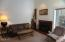 5801 NE Voyage Avenue, 47, Lincoln City, OR 97367 - Living Room 2