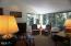 5801 NE Voyage Avenue, 47, Lincoln City, OR 97367 - Living room
