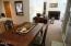5801 NE Voyage Avenue, 47, Lincoln City, OR 97367 - Dining Room 3