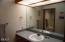 5801 NE Voyage Avenue, 47, Lincoln City, OR 97367 - Bathroom