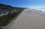 7421 Logan Rd, Lincoln City, OR 97367 - Miles of Beach South