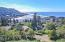355 Horizon Hill Road, Yachats, OR 97498 - Bay & Ocean view
