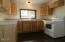662 NE 8th Pl, Toledo, OR 97391 - New Kitchen Cabinets