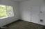 662 NE 8th Pl, Toledo, OR 97391 - Bedroom 2