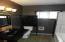 662 NE 8th Pl, Toledo, OR 97391 - Bathroom 1