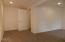 662 NE 8th Pl, Toledo, OR 97391 - Master Suite Walk-in Closet