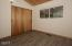 6670 Salal Pl, Gleneden Beach, OR 97388 - Bedroom 2 - View 2 (1280x850)
