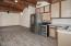 6670 Salal Pl, Gleneden Beach, OR 97388 - Kitchen - View 2 (1280x850)