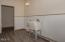 6670 Salal Pl, Gleneden Beach, OR 97388 - Laundry Room (1280x850)