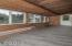 6670 Salal Pl, Gleneden Beach, OR 97388 - Sun Room (850x1280)