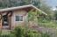 6670 Salal Pl, Gleneden Beach, OR 97388 - Workshop (1280x850)
