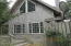 34520 Nestucca Blvd, Pacific City, OR 97135 -  14005 insp 8 29 17 004