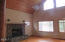 34520 Nestucca Blvd, Pacific City, OR 97135 -  14005 insp 8 29 17 005