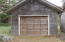 34520 Nestucca Blvd, Pacific City, OR 97135 -  14005 insp 8 29 17 015