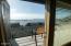 1000 SE Bay Blvd, 546-646, Newport, OR 97365 - Amazing View....