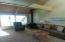 1000 SE Bay Blvd, 546-646, Newport, OR 97365 - Woodburning