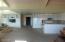 1000 SE Bay Blvd, 546-646, Newport, OR 97365 - Open floor plan