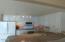 1000 SE Bay Blvd, 546-646, Newport, OR 97365 - remodeled kitchen