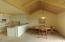 1000 SE Bay Blvd, 546-646, Newport, OR 97365 - wood ceiling