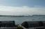1000 SE Bay Blvd, 546-646, Newport, OR 97365 - top floor view