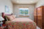 6400 Dory Pointe Loop, Pacific City, OR 97135 - Bedroom 4