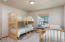 6400 Dory Pointe Loop, Pacific City, OR 97135 - Bedroom 3