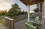 6400 Dory Pointe Loop, Pacific City, OR 97135 - Front Porch