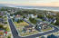 6400 Dory Pointe Loop, Pacific City, OR 97135 - Aerial
