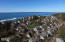 2601 SW Anemone Ave, Lincoln City, OR 97367 - 2 Neighborhood Aerial