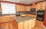 3228 NE 26th Street, Lincoln City, OR 97367 - Kitchen