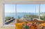 1106 NE West Lagoon Dr., Lincoln City, OR 97367 - Deck & Lake Views