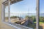 1106 NE West Lagoon Dr., Lincoln City, OR 97367 - Serene Master Suite Views