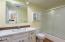 1106 NE West Lagoon Dr., Lincoln City, OR 97367 - Full Bathroom