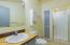 1106 NE West Lagoon Dr., Lincoln City, OR 97367 - Bathroom #2