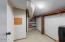 1106 NE West Lagoon Dr., Lincoln City, OR 97367 - Storage Space