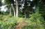 526 Eagles Nest, Gleneden Beach, OR 97388 - Lot 4