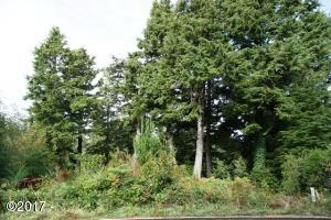 526 Eagles Nest, Gleneden Beach, OR 97388 - Lot 5