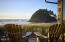49400 Nescove Ct, Neskowin, OR 97149 - Proposal Rock