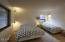 49400 Nescove Ct, Neskowin, OR 97149 - Bedroom 3