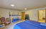 49400 Nescove Ct, Neskowin, OR 97149 - Bunk Room