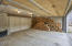 49400 Nescove Ct, Neskowin, OR 97149 - Garage