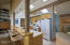 49400 Nescove Ct, Neskowin, OR 97149 - Kitchen