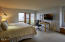 49400 Nescove Ct, Neskowin, OR 97149 - Main Level Suite