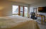 49400 Nescove Ct, Neskowin, OR 97149 - Deck Access