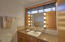49400 Nescove Ct, Neskowin, OR 97149 - Bath in Suite