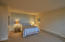 49400 Nescove Ct, Neskowin, OR 97149 - Bedroom 2