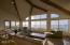 49400 Nescove Ct, Neskowin, OR 97149 - Relax!